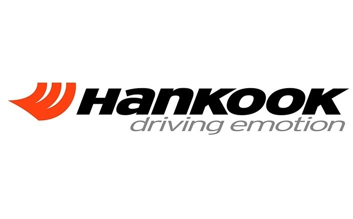 accessori Hankook