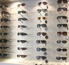 Vasta scelta occhiali da sole