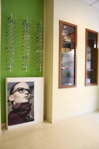 Montature per occhiali da vista