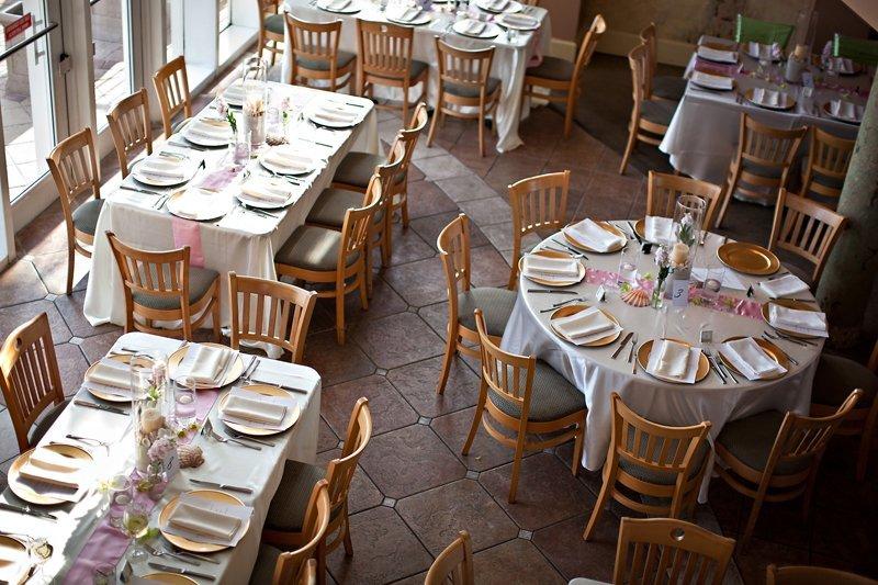 Wedding Venue Destin Fl Beach Wedding Reception Rehearsal Dinner