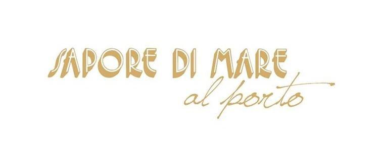 Sapore di Mare al Porto Rimini