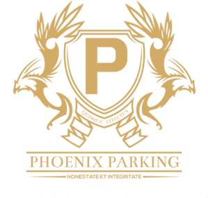 phoenix-parking.com company logo