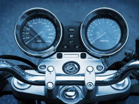 Palermo assistenza moto