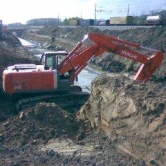 demolizioni edili