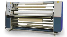 plastificazione brochures, plastificazione copertine, plastificazione cartone