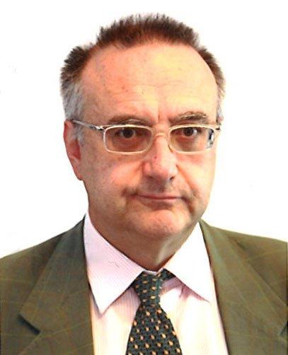 avvocato Mario Giovanni Lucci