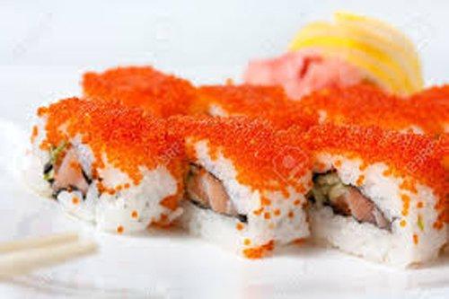 piatto giapponese tradizionale