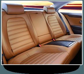 classic car upholsters in dartford kent john daws trimming. Black Bedroom Furniture Sets. Home Design Ideas
