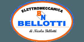 Elettromeccanica Bellotti