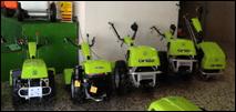 assistenza macchine agricole grillo