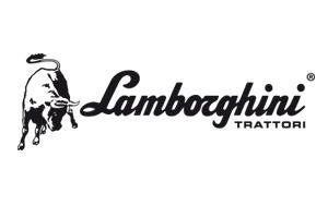 www.lamborghini-tractors.com/it-IT/