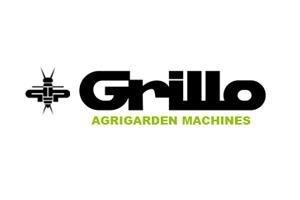 www.grillospa.it/