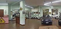concessionaria auto