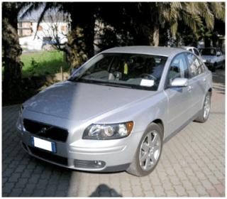 offerte auto aziendali, finanziamenti auto usate, concessionaria auto