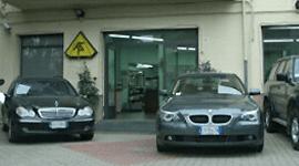 concessionaria, concessionaria automobili, finanziamenti auto