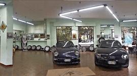 auto usate, vendita auto usate, salone auto usate