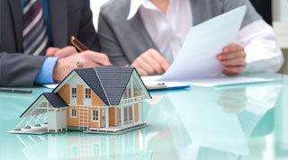 New Home Insurance Pensacola, FL