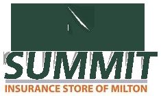 Homeowners Insurance Milton, FL