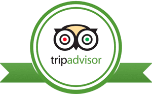 www.tripadvisor.it/Hotel_Review-g1872531-d1857537-Reviews-Albergo_Sorive-Mezzano_Province_of_Trento_Trentino_Alto_Adige.html