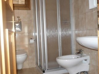 bagni privati