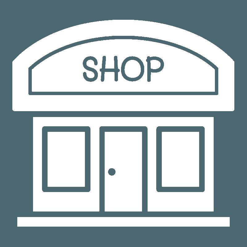 Gift Shop Lockport, NY