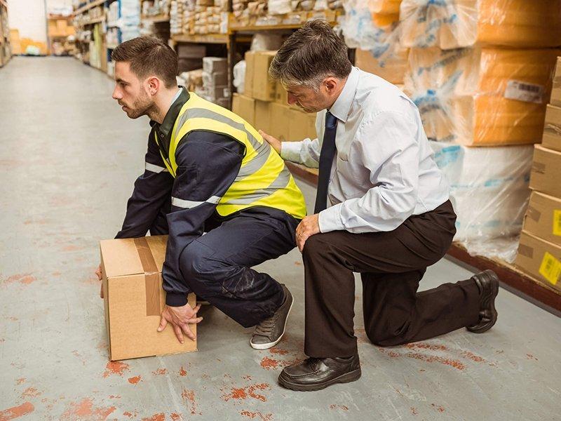 نتيجة بحث الصور عن Safe Moving and Handling in site