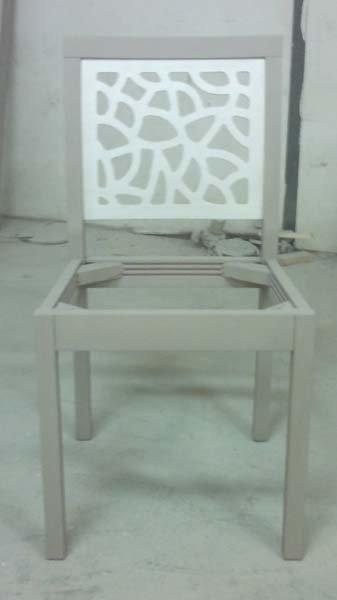 Mobili artigianali in legno
