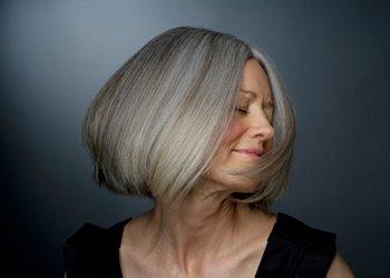 trattamenti tricologici, capelli sani, capelli lucenti