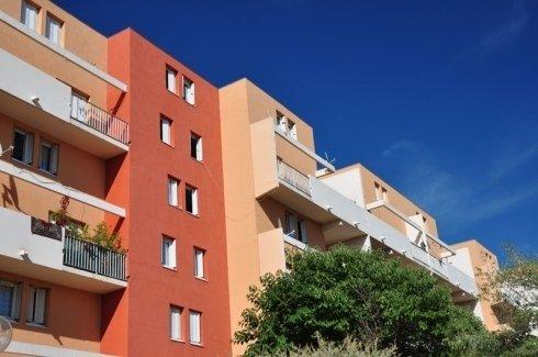 vendita appartamenti al mare
