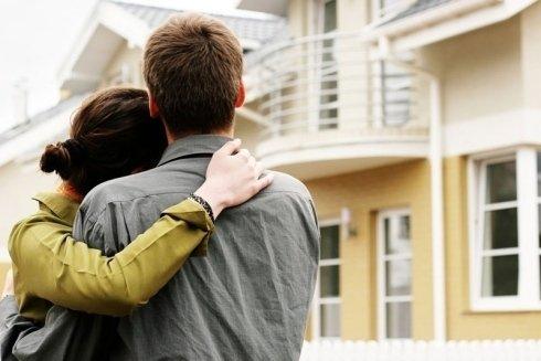vendita appartamenti in campagna
