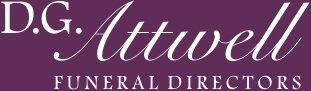 D G Attwell logo