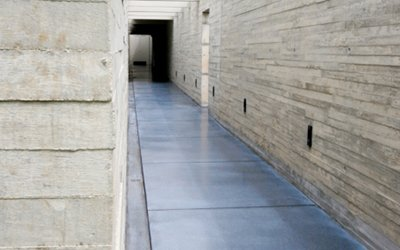 concrete-styles-finishes