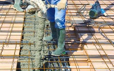 concrete-expert