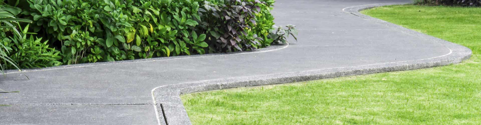 concrete-pathway-garden