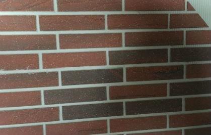 parete resina