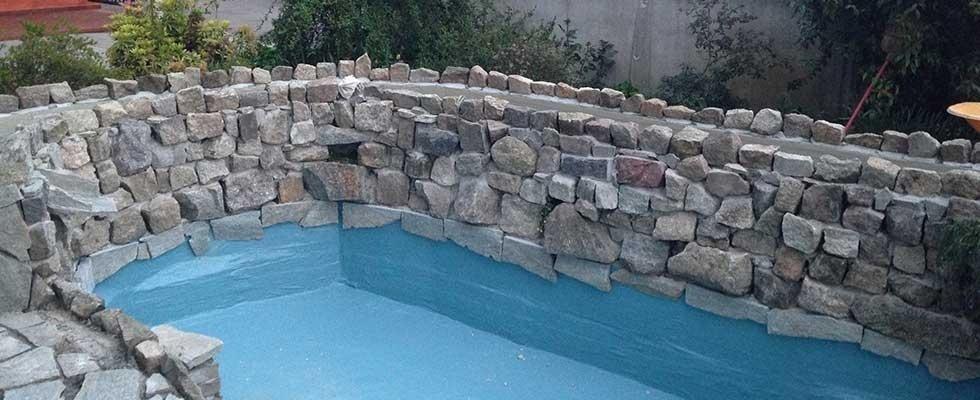 impermeabilizzazioni piscine
