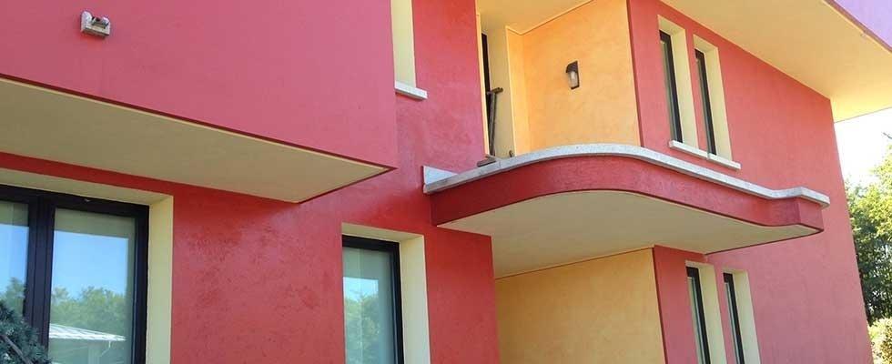 impermeabilizzazioni balconi