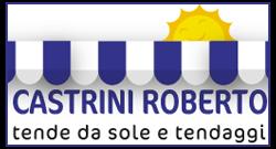 Castrini Roberto