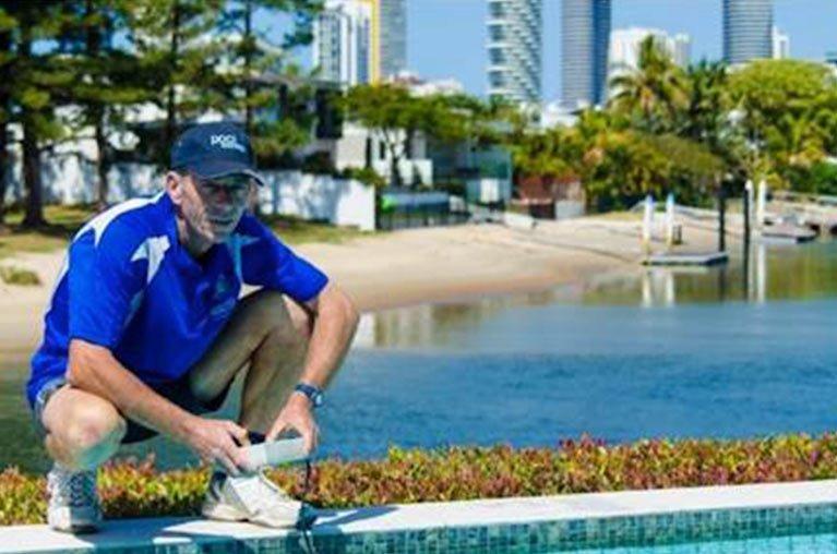 Pool Equipment Gold Coast Pacific Pool Spa