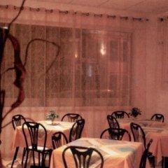 forniture tende ristoranti