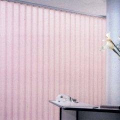 tende verticali ufficio