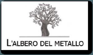 L'Albero del metallo