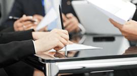 consulti notarili