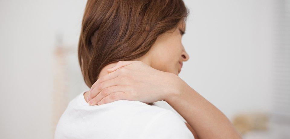 Musculoskeletal ailment treatments