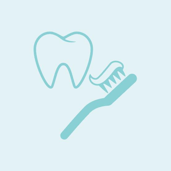 Oral Sedation Dentistry Cocoa, FL