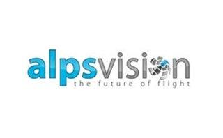 alpsvision