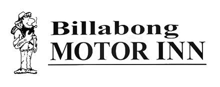 Billabong MOTOR INN