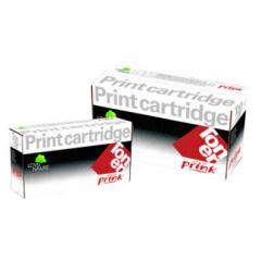 toner, toner laser, stampanti laser, ricarica toner, print cartridge