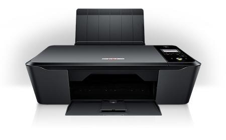 stampante prink