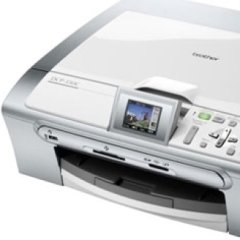 stampanti brother, stampanti canon, stampanti epson, stampanti hp, stampanti Genova
